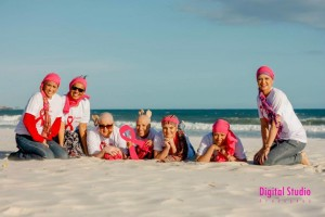 cancer-mama-quimioterapia-outubro-rosa-amigasdopeito-dascoisasquetenhoaprendido