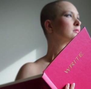 cancer-mama-quimioterapia-outubro-rosa-amigasdopeito-dascoisasquetenhoaprendido (5)