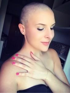 cancer-mama-quimioterapia-outubro-rosa-amigasdopeito-dascoisasquetenhoaprendido (6)