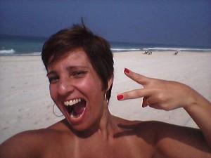 cancer-mama-quimioterapia-outubro-rosa-amigasdopeito-dascoisasquetenhoaprendido (8)