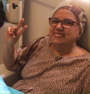 cancer-mama-quimioterapia-outubro-rosa-amigasdopeito-dascoisasquetenhoaprendido (9)