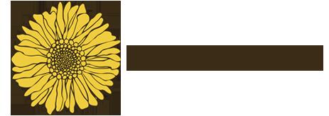 logo_girassol