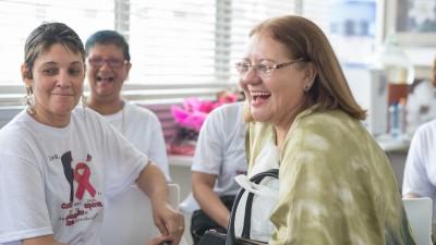 outubro-rosa-cancro-cancer-mama-amigas do peito-amigas de destino-dascoisasquetenhoaprendido (1)