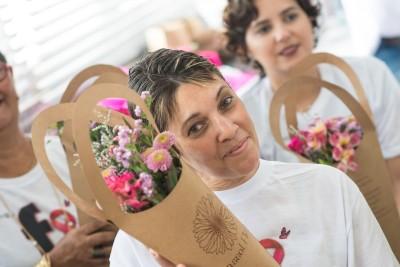 outubro-rosa-cancro-cancer-mama-amigas do peito-amigas de destino-dascoisasquetenhoaprendido (11)