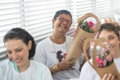 outubro-rosa-cancro-cancer-mama-amigas do peito-amigas de destino-dascoisasquetenhoaprendido (12)