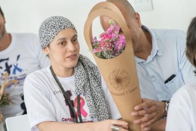 outubro-rosa-cancro-cancer-mama-amigas do peito-amigas de destino-dascoisasquetenhoaprendido (13)