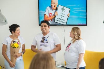 outubro-rosa-cancro-cancer-mama-amigas do peito-amigas de destino-dascoisasquetenhoaprendido (14)