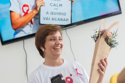 outubro-rosa-cancro-cancer-mama-amigas do peito-amigas de destino-dascoisasquetenhoaprendido (15)