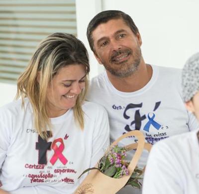 outubro-rosa-cancro-cancer-mama-amigas do peito-amigas de destino-dascoisasquetenhoaprendido (18)