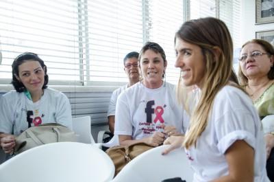 outubro-rosa-cancro-cancer-mama-amigas do peito-amigas de destino-dascoisasquetenhoaprendido (23)