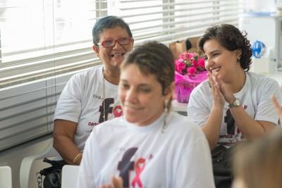 outubro-rosa-cancro-cancer-mama-amigas do peito-amigas de destino-dascoisasquetenhoaprendido (26)