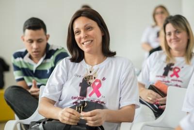 outubro-rosa-cancro-cancer-mama-amigas do peito-amigas de destino-dascoisasquetenhoaprendido (28)