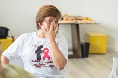 outubro-rosa-cancro-cancer-mama-amigas do peito-amigas de destino-dascoisasquetenhoaprendido (3)