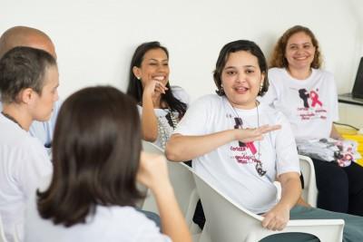 outubro-rosa-cancro-cancer-mama-amigas do peito-amigas de destino-dascoisasquetenhoaprendido (30)