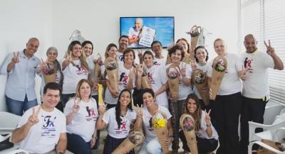 outubro-rosa-cancro-cancer-mama-amigas do peito-amigas de destino-dascoisasquetenhoaprendido (40)