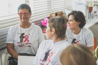 outubro-rosa-cancro-cancer-mama-amigas do peito-amigas de destino-dascoisasquetenhoaprendido (41)