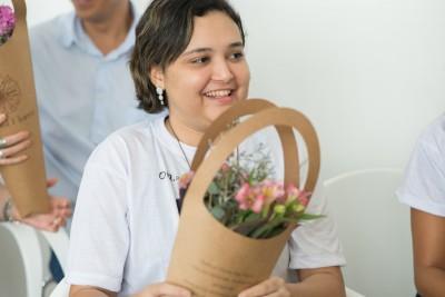 outubro-rosa-cancro-cancer-mama-amigas do peito-amigas de destino-dascoisasquetenhoaprendido (45)