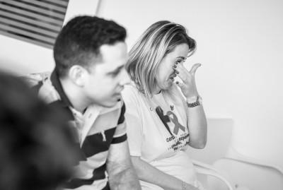 outubro-rosa-cancro-cancer-mama-amigas do peito-amigas de destino-dascoisasquetenhoaprendido (5)
