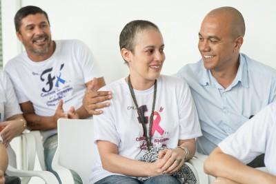 outubro-rosa-cancro-cancer-mama-amigas do peito-amigas de destino-dascoisasquetenhoaprendido (9)