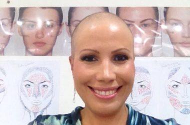Minhas Dicas de Maquiagem On Line: Se você não aprender, vai se odiar depois!