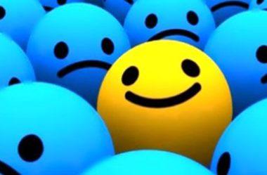 Como se manter positiva durante o tratamento de câncer?