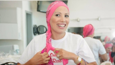diagnostico, câncer de mama, quimioterapia, autoestima, desenvolvimento pessoal, superação, coaching