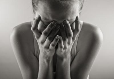 cancerdemama-quimioterapia-tratamento-cura-coaching-desenvolvimentopessoal-crescimentopessoal-motivação-carcinoma-autoestima