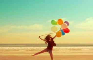 5 coisas que o Câncer e o meu Aniversário me ensinousobre Autoestima e Felicidade