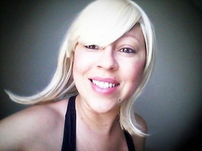 amigasdedestino, vida pós câncer, tumor, superação, resiliência,radioterapia, quimioterapia, motivação, careca, peruca