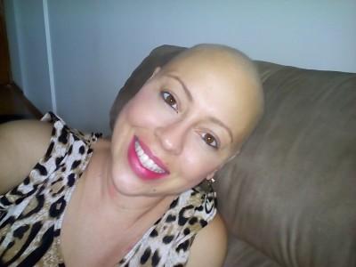 X cancer de mama triplo negativoX cancerdemama, amigasdedestino, vida pós câncer, tumor, superação, resiliência,radioterapia, quimioterapia, motivação, careca, peruca