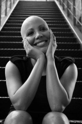 cancer -curso de automaquiagem-coaching de autoestima-autoestima durante o tratamento de câncer