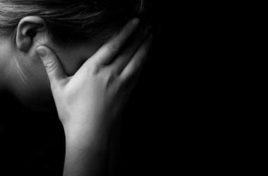 10 atitudes valiosas para te ajudar a elevar a sua autoestima durante o tratamento de Câncer
