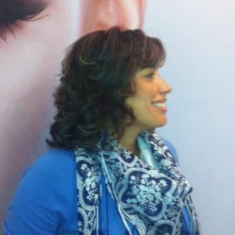 cancer-mama-quimioterapia-careca-semcabelo-dascoisasquetenhoaprendido (7)