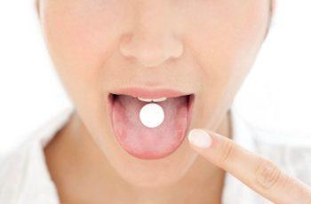10 perguntas respondidas sobre tamoxifeno e a hormonoterapia