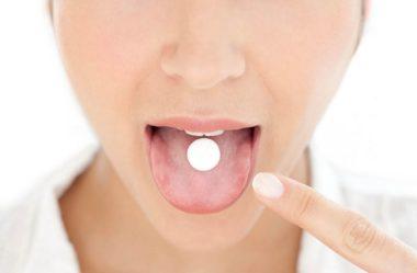 Tamoxifeno e Hormonoterapia: Suas principais dúvidas respondidas