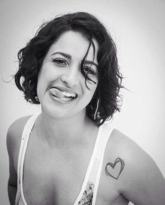 cancer-mama-quimioterapia-autoestima