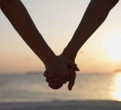 vida-amorosa-depois-do-câncer