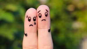 como-ter-sucesso-nos-relacionamentos- câncer-superação
