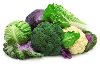 vegetais-cruciferos-alimentacao-anti-cancer- vegetais-que-mais-combatem-o-câncer