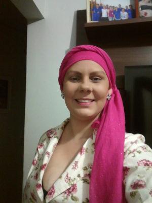 amiga-de-destino- câncer de mama- doença- das-coisas-que-tenho-aprendido
