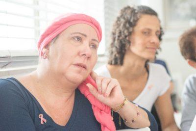 outubro rosa-cancer-amigas de destino