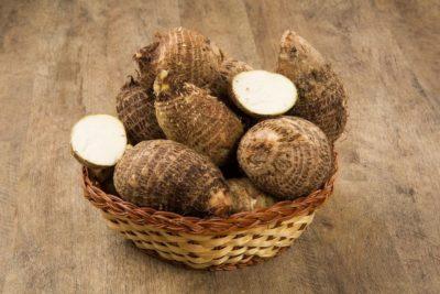 inhame-alimentos-anticancer-dascoisasquetenhoaprendido-2
