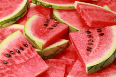 melancia-alimentos-anticancer-dascoisasquetenhoaprendido-3