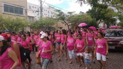 outubro-rosa-cancer-mama-dascoisasquetenhoaprendido-2