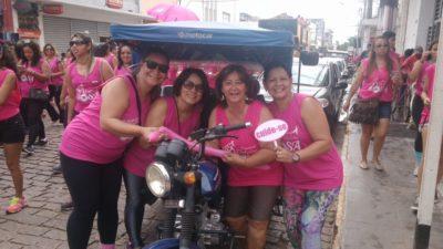 outubro-rosa-cancer-mama-dascoisasquetenhoaprendido-4