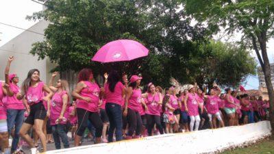 outubro-rosa-cancer-mama-dascoisasquetenhoaprendido-5