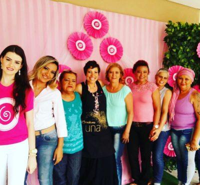 rede-feminina-de-combate-ao-cancer-outubro-rosa-cancer-mama-dascoisasquetenhoaprendido-1
