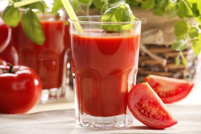 tomate-alimentos-anticancer-dascoisasquetenhoaprendido-3