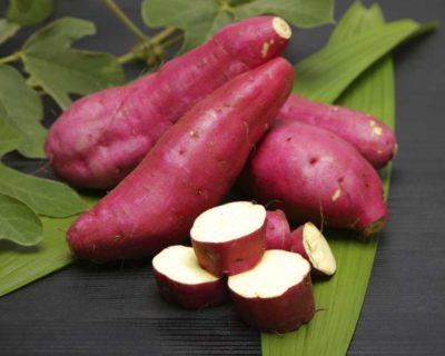 batata-doce-ALIMENTO-ANTICANCER