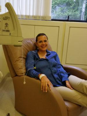 Maternidade-à-Quimioterapia-câncer´de-ovário
